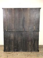 Antique 19th Century Country Dresser (13 of 13)