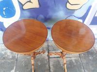 Swedish Tables (3 of 6)
