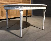French Extending Dining Table (4 of 18)