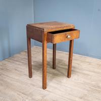 Heal's Style Side Table (2 of 9)