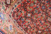 Antique Bijar rug 183x131cm (8 of 10)