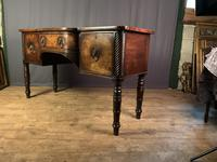 Regency Period Country House Side Board / Serving Table (11 of 14)