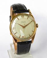 Gents 1950s Valex wrist watch (5 of 5)
