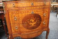 French Commode (7 of 7)