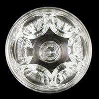 Six Victorian Liqueur Glasses (3 of 7)