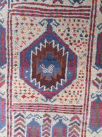 Fine Turkish Rug (3 of 7)