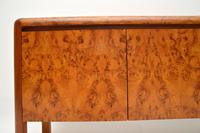 1970's Vintage Pollard Oak Sideboard (9 of 14)
