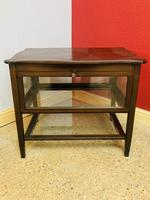 Bijouterie Coffee Table (2 of 6)