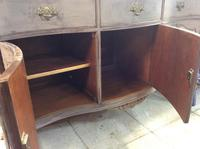 Shabby Chic Sideboard (3 of 4)