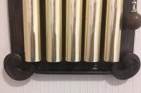 French Wall Mounted Chimes (4 of 7)