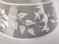 Studio Pottery - Lydia Barge (7 of 9)