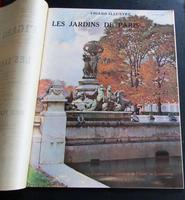 1910 Figaro Illustre Original French Journal Numerous Prints & Adverts, Unusual Poster Size Prints (2 of 4)