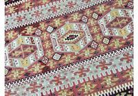 Vintage Anatolian Kilim (6 of 7)