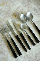 Joseph Rodgers 6 Place Setting Cutlery Canteen (12 of 12)