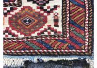 Antique Caucasian Kuba Rug (9 of 10)