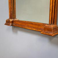 Edwardian Pier Mirror (3 of 7)