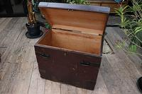 Wow! Fabulous Quality Storage Box / Chest/ Shipping Trunk - We Deliver! (7 of 9)