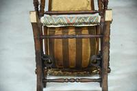 American Rocking Chair (5 of 9)