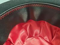Christy's Fine Fur Felt Pork Pie Hat (12 of 12)