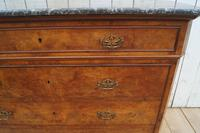 Antique French Commode (4 of 12)