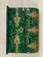 Jewellery Casket (17 of 19)