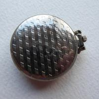 Antimagnetic Gents Pocket Watch (5 of 6)