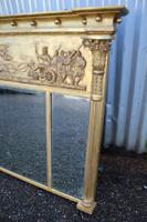 Chariot Mirror (3 of 5)