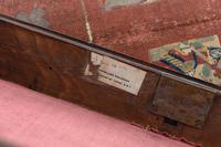 George I Walnut Card Table (9 of 12)
