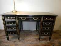 19th Century Aesthetic Desk (12 of 12)