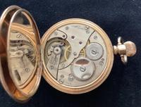 Watch Pocket Swiss (4 of 6)