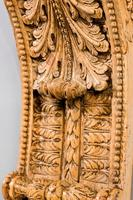 Pair of Early 19th Century Brackets (5 of 6)