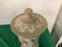 19th Century Stoneware Water Softener (3 of 3)