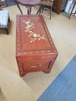 Chinese Camphor Chest (5 of 9)