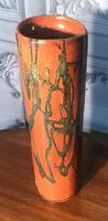 Raumschmuck Pottery Vase (3 of 4)