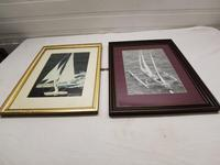 Photographic Prints (2 of 6)