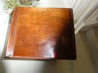 19th Century Bedside Cabinet (2 of 9)