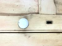 Victorian Pine Two Door Cupboard (7 of 11)