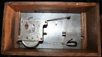 Fultograph - World's 1st Fax Machine c.1929 (12 of 12)