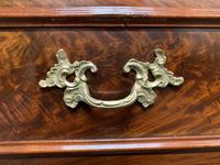 Superb Quality French Chest of Drawers (12 of 18)