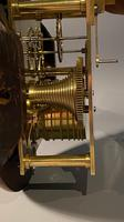 6 inch Single Fusee Dial Clock (5 of 12)
