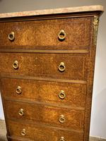 Chest of Drawers (7 of 8)