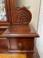Super Quality French Dressing Table (7 of 21)