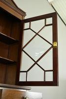 Sheraton Revival Bookcase (11 of 12)