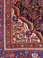 Antique Ferahan Rug (9 of 13)