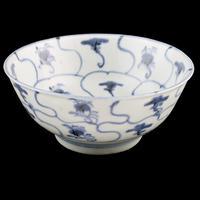 Chinese Tek Sing Cargo Rice Bowl (8 of 8)