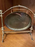 Classical Design Table Gong (6 of 7)