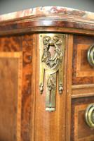 French Bedside Cabinet (6 of 8)