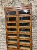 Original Dudley & Co Drapers Cabinet (8 of 10)
