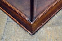 1920s Counter Top Display Cabinet (8 of 8)