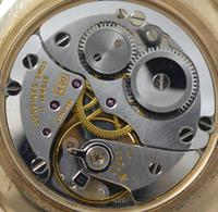 1965 9K Longines Manual Wristwatch (6 of 7)